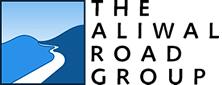 Aliwal Road Logo